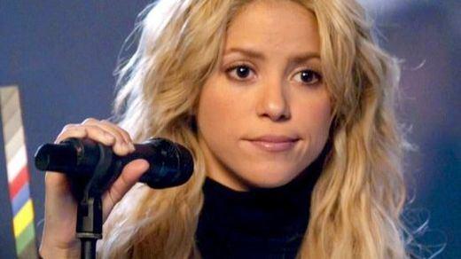 Los técnicos de Hacienda auguran que Shakira eludirá la prisión con una multa de 27 millones