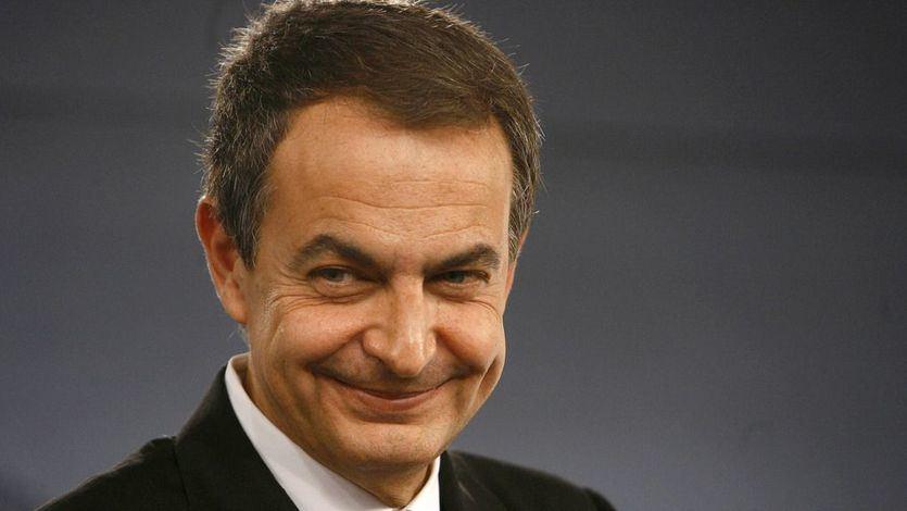 Salen a la luz nuevos detalles de las negociaciones del Gobierno de Zapatero con ETA