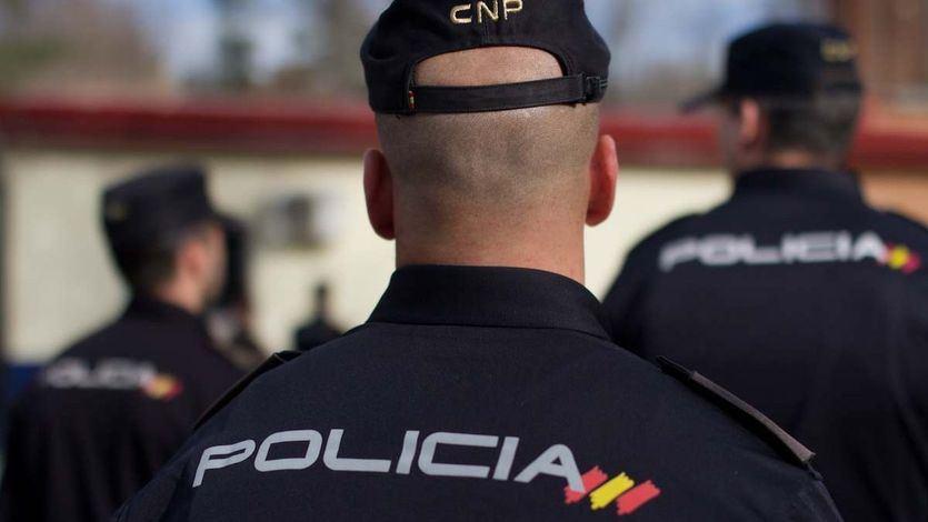 Golpe policial contra una red de explotación sexual en Marbella: 21 detenidos y 8 mujeres liberadas