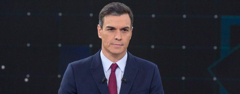 Sánchez, empeñado en su amenaza de repetición de elecciones antes que ceder poder en el gobierno