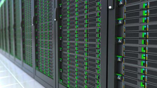 ¿Hosting gratuito o hosting pago? Los pros y contra de cada uno