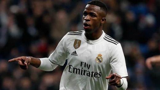 Atasco en el Bernabéu: el Madrid tiene un problema con su actual plantilla y el gasto