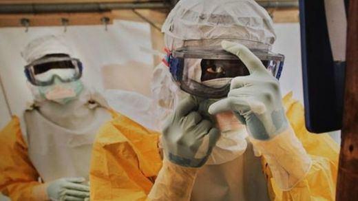 La OMS no considera el brote de ébola en el Congo y Uganda una