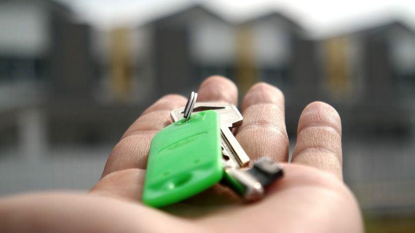 Entra en vigor la nueva ley hipotecaria: todo lo que debes saber ante la nueva legislación