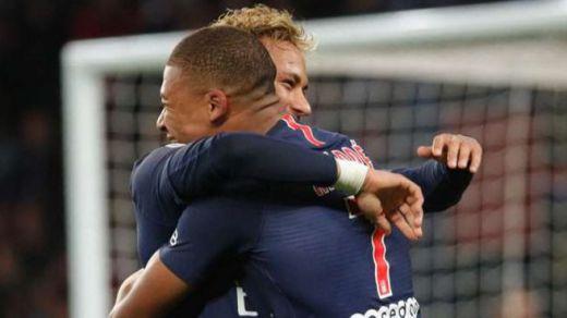 Pogba, Neymar y Mbappé se ponen a tiro: todos dan un paso adelante para cambiar de club este verano