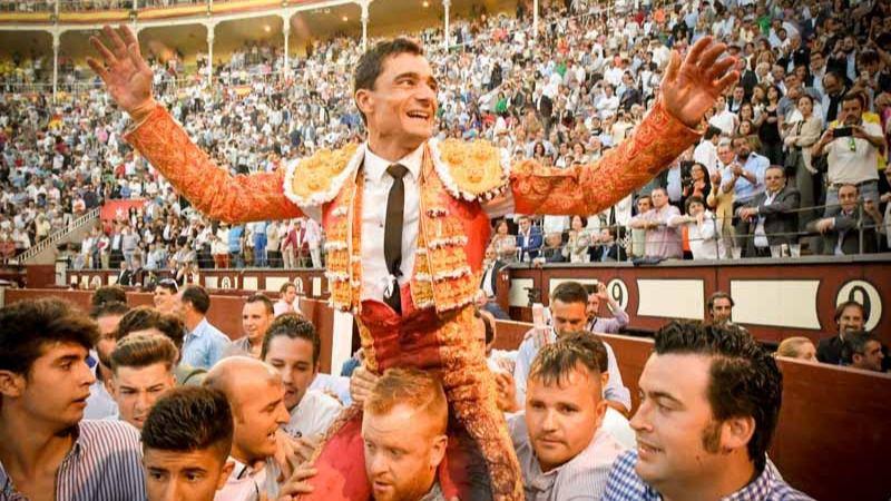 San Isidro: los telegramas de Ángel Arranz: quinta y última semana de la Feria