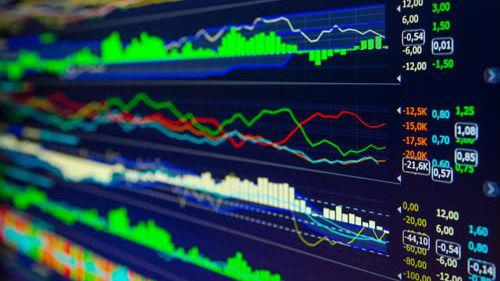 El trading o cómo poder Invertir en bolsa desde tu smartphone