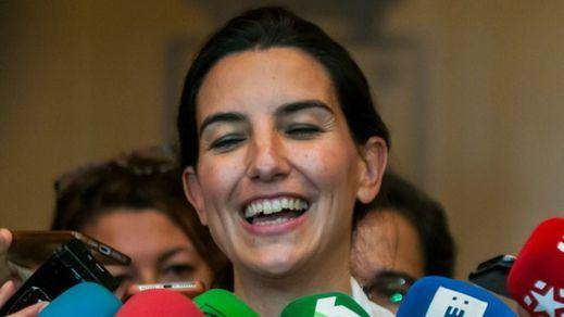 Vox rompe las negociaciones con el PP en la Comunidad por no obtener concejalías en el Ayuntamiento de Madrid