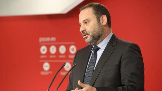 Sánchez se presentará a la investidura con o sin los apoyos garantizados