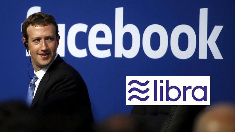 Libra, la nueva gran moneda mundial que lanza Facebook con el apoyo de MasterCard, PayPal, Spotify, Uber o Vodafone
