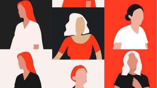 Las historias de las 1.000 mujeres asesinadas por la violencia machista