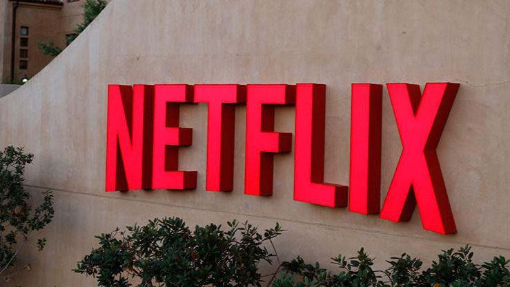 Netflix sube precios: las nuevas tarifas