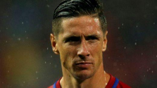 Fernando Torres se retira: El Niño llega a la jubilación con 35 años