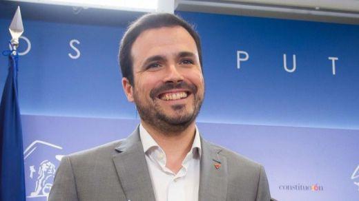IU suaviza la postura de Podemos de pedir ministerios y se centra en los acuerdos programáticos