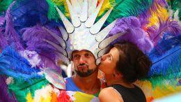Qué significan las siglas 'LGTBI' y 'LGTBIQ+': llega la fiesta del Orgullo