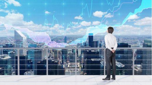 Emprendedores entrando al mercado de divisas - información imprescindible