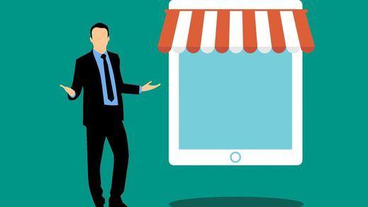 Aspectos a tener en cuenta a la hora de realizar un pago online