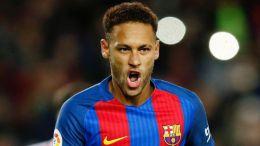 Operación retorno Neymar: el Barça ya trabaja para traer de vuelta a su hijo pródigo