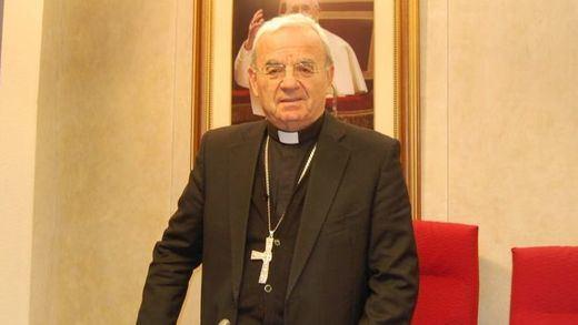 El Vaticano entra en el debate de la exhumación de Franco en contra del principio de neutralidad acordado