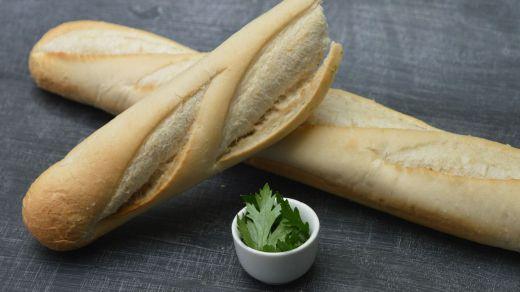 Así es la nueva norma de calidad del pan: cuál será integral, cuál tiene masa madre real...