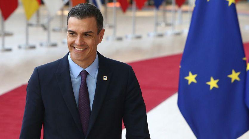 Sánchez, sin los apoyos amarrados, anunciará este martes la fecha de la investidura