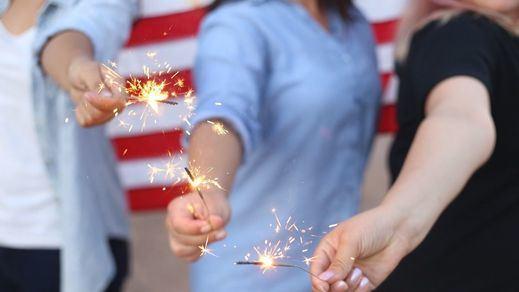 4 de julio: origen de la celebración del día de Estados Unidos