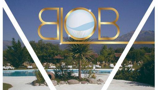 La mejor 'Poolparty' ibicenca se celebra en plena naturaleza de la Sierra de Gredos