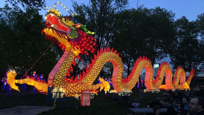 Horóscopo chino 2019: consulta tu predicción según tu signo