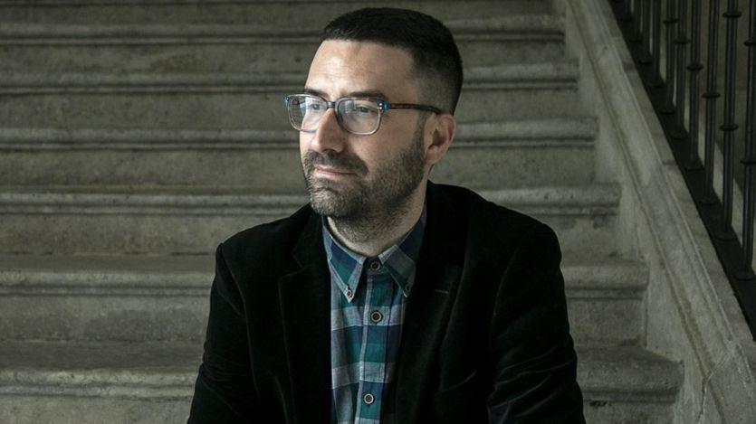Entrevista a José Manuel Mora (dramaturgo y director de la Escuela Superior de Arte Dramático de Castilla y León)