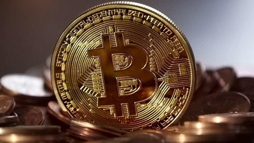 Importante fallo del Tribunal Supremo, que no considera al bitcoin como dinero válido