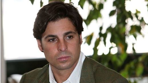 Fran Rivera y su lío con el Orgullo, la homofobia y la xenofobia...