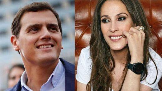 Los motivos de la ruptura entre Rivera y Malú (o eso se dice...)