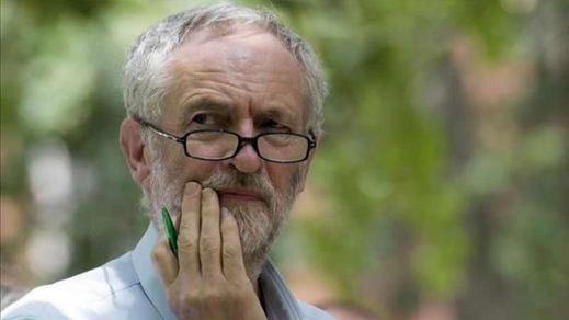 El laborismo inglés cambia de postura: Corbyn pedirá un referéndum y quedarse en la UE
