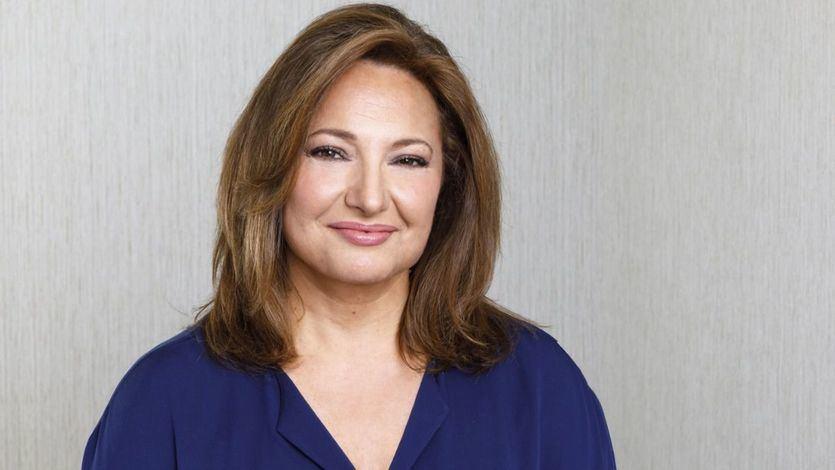 El Consejo de Administración nombra a Marta Álvarez nueva presidenta de El Corte Inglés