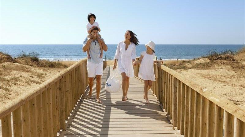 Vacaciones low cost en septiembre: dónde buscar las mejores oportunidades