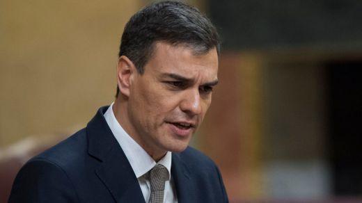 Sánchez recula y ahora sí ofrecería ministerios a Podemos, aunque de perfil bajo y no político