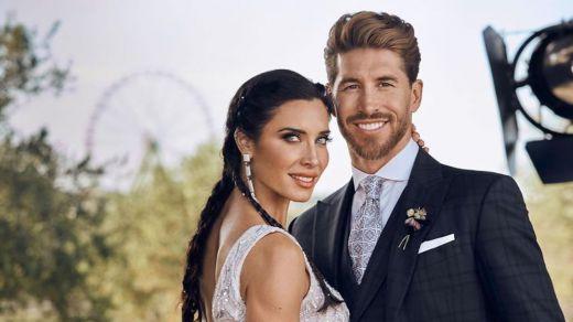 Los influencers cambian las tradiciones de boda en España