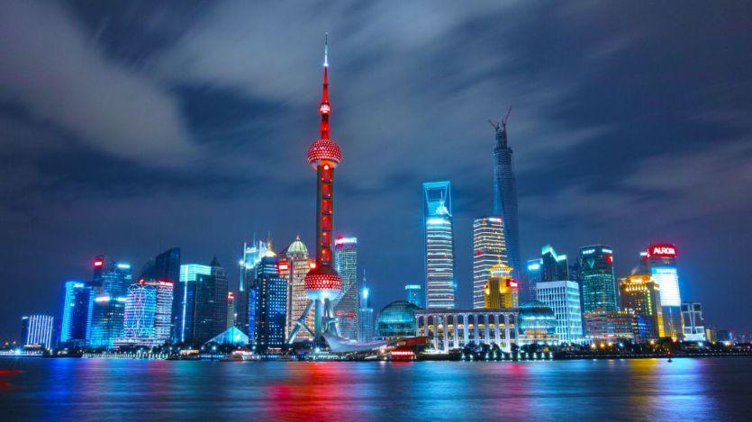 Asia, el termómetro del comercio