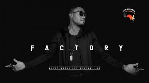 La más original canción del verano nos la trae Factory desde Guinea: el Afro Trap y el Reggae Trap (vídeo)