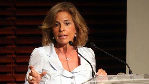 Pese a la indignación por el fallo del Tribunal de Cuentas sobre Botella, el Ayuntamiento del PP no recurrirá