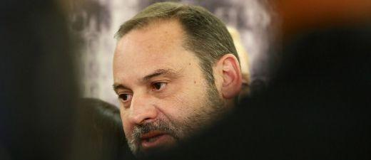 El PSOE confirma que intentará pactar con Casado y Rivera que permitan gobernar a Sánchez