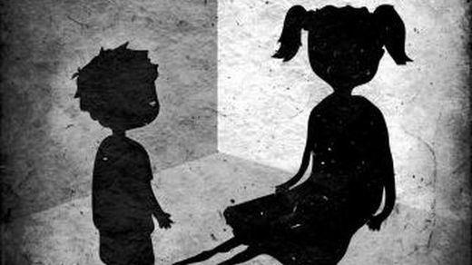 El Constitucional avala que los menores puedan cambiar de sexo en el registro civil