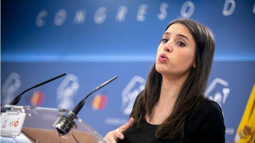 El Supremo vuelve a abrir la puerta del Congreso al redactor de 'Okdiario' que se coló en el despacho de Podemos
