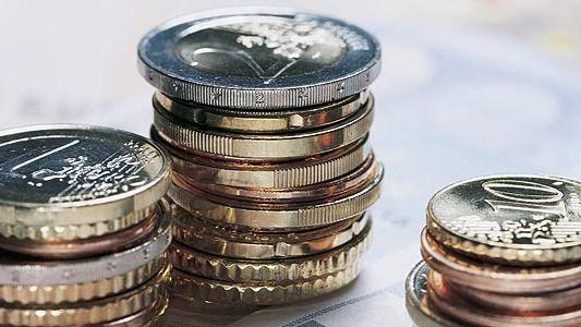 La AIReF mejora la previsión de déficit para 2019, pero pide a Hacienda que tutele a otras administraciones
