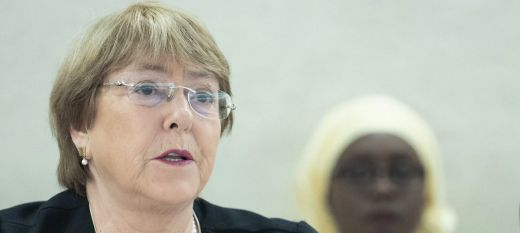 Crisis de Venezuela en el Parlamento Europeo