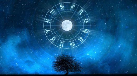 Horóscopo de hoy, lunes 22 de julio de 2019