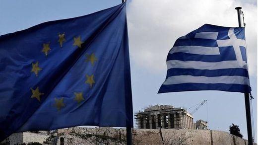 Un terremoto de 5,1 sacude a Atenas y afecta las telecomunicaciones