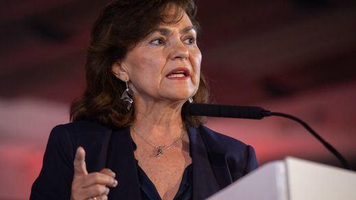 Negociación de investidura: Calvo invita a Unidas Podemos a poner nombres sobre la mesa