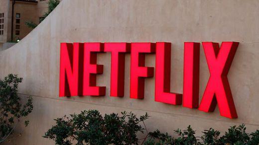 Netflix prefiere no contestar a Pedro Sánchez tras sus alusiones en el discurso de investidura