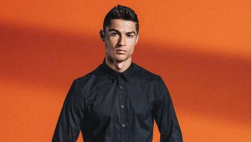 Cristiano Ronaldo no será juzgado por violación: no hay pruebas